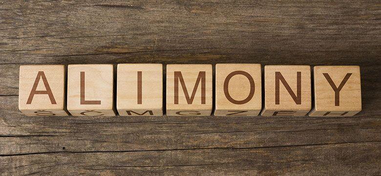Common divorce questions